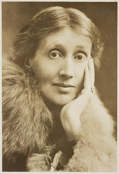 virginiawoolf1